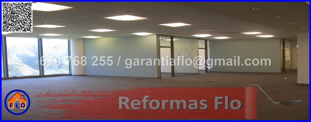 Empresas construccion for Empresas construccion