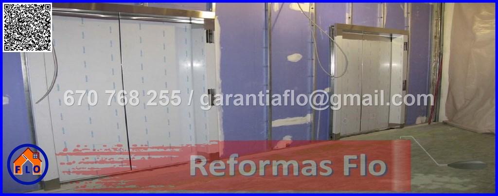 Reformas cocinas ba os sevilla jpg - Reformas banos sevilla ...